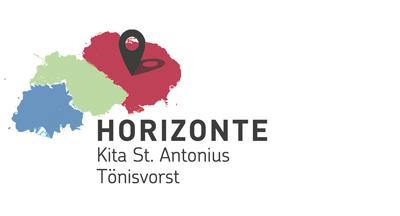 Kita St. Antonius Tönisvorst -